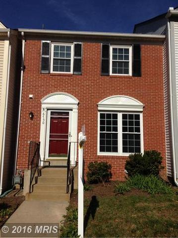 6750 Rockledge Pl, Centreville, VA 20121