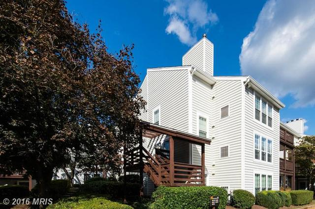 10032 Oakton Terrace Rd #10032, Oakton, VA 22124