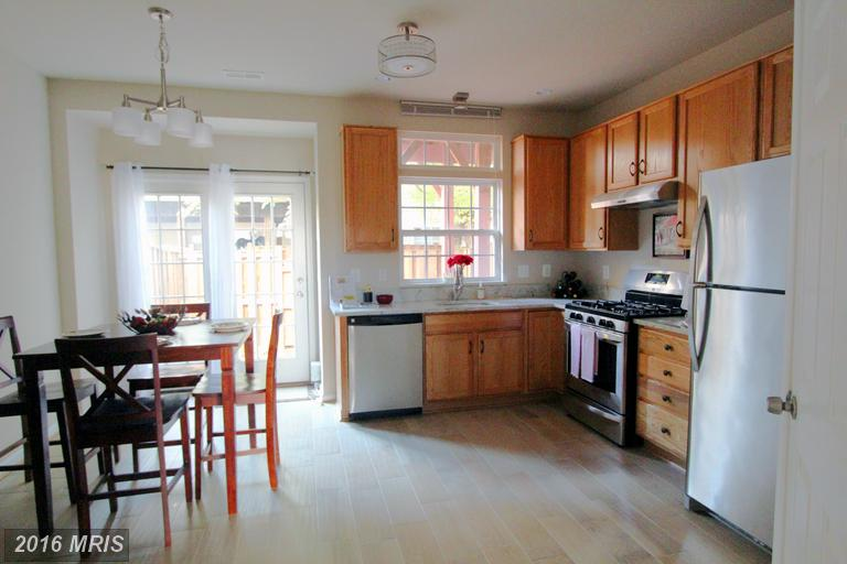 8373 Hunter Murphy Circle, Alexandria, VA 22309