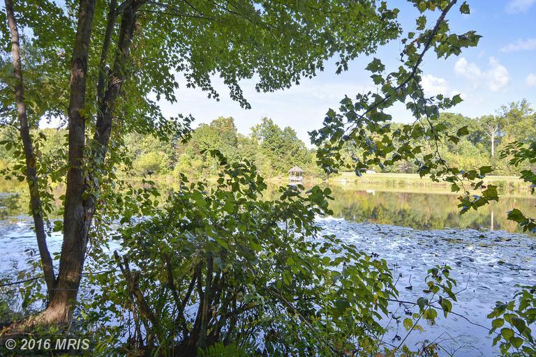 1151 Water Pointe Lane, Reston, VA 20194
