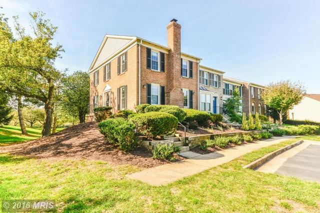 13344 Tannery Ct, Fairfax, VA 22033