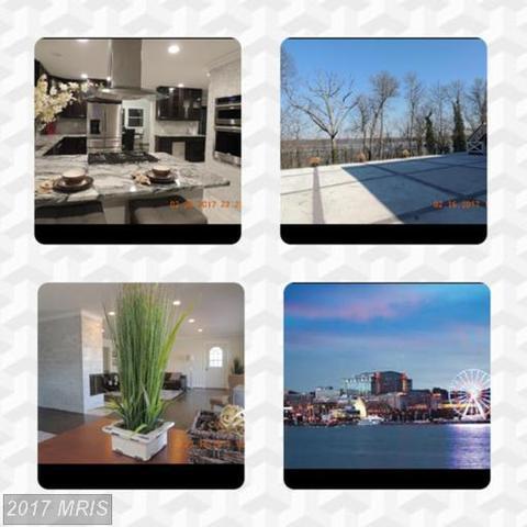 7205 Park Terrace Dr, Alexandria, VA 22307