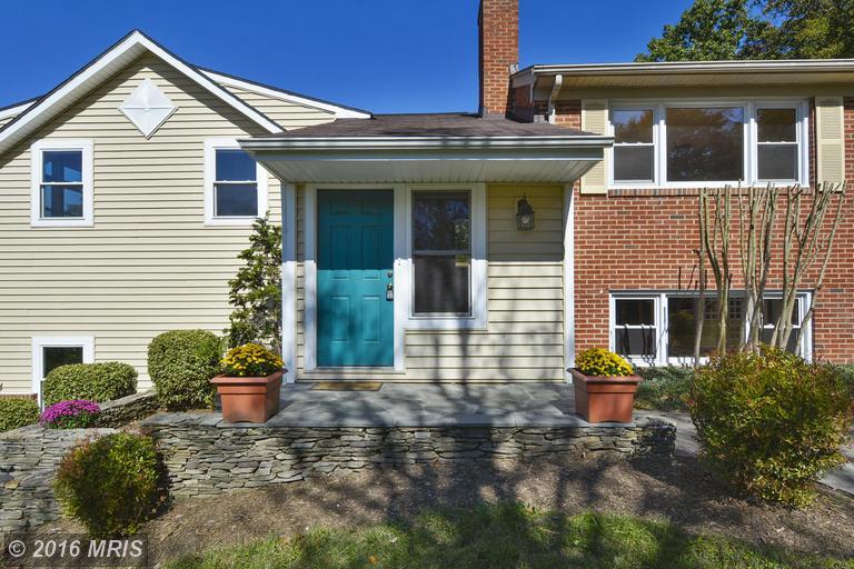 13220 Compton Road, Clifton, VA 20124