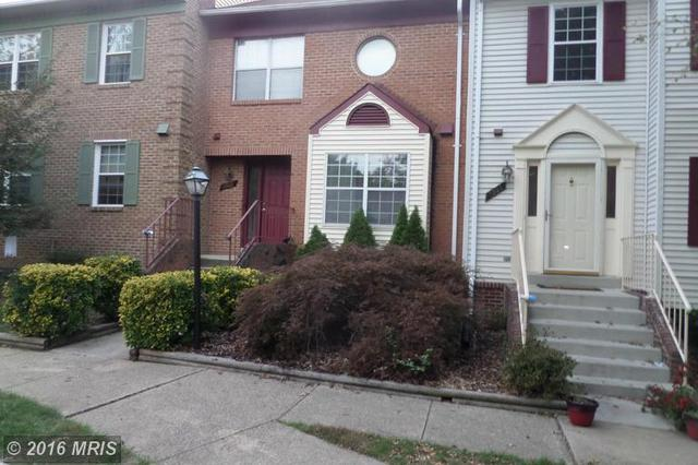 5928 Heatherwood Ct, Alexandria, VA 22310