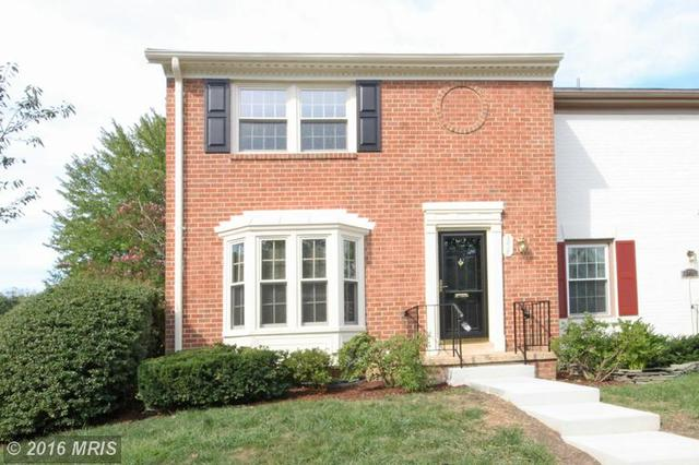 6017 Queenston St, Springfield, VA 22152