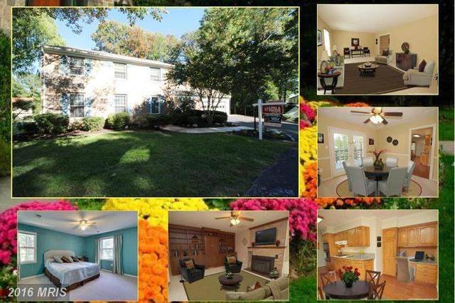 10908 Rippon Lodge Dr, Fairfax, VA 22032
