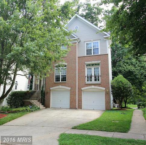 9118 Briarwood Farms Ct, Fairfax, VA 22031