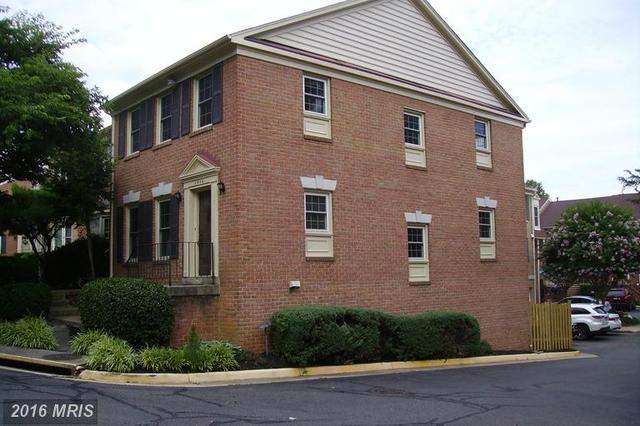 3043 Meeting St, Falls Church, VA 22044
