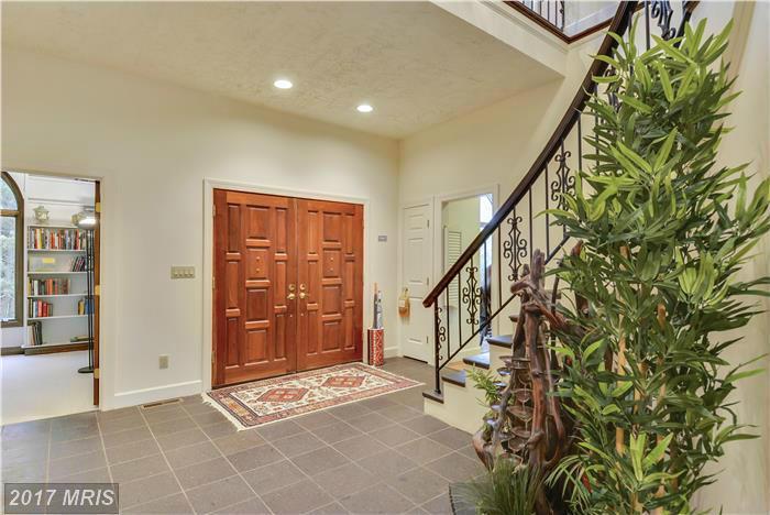 12025 Seven Hills Lane, Clifton, VA 20124