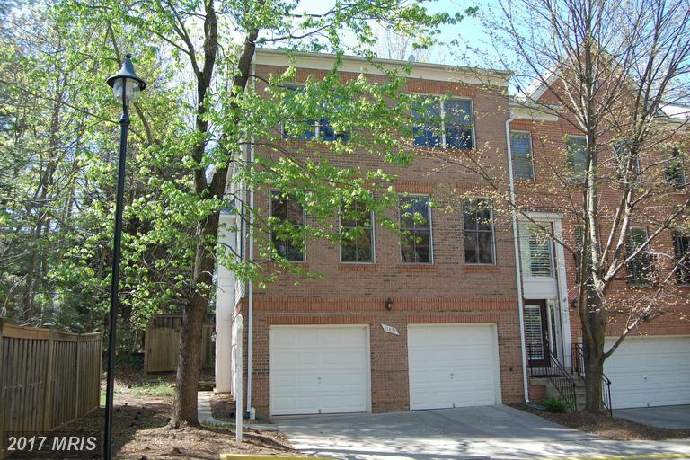 11471 Waterhaven Ct, Reston, VA 20190