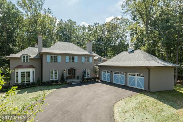 9165 Old Dominion Dr, Mclean, VA 22102