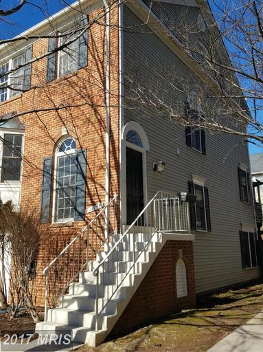 14758 Flower Hill Drive, Centreville, VA 20120