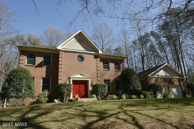 11204 Split Rail Ln, Fairfax Station, VA 22039