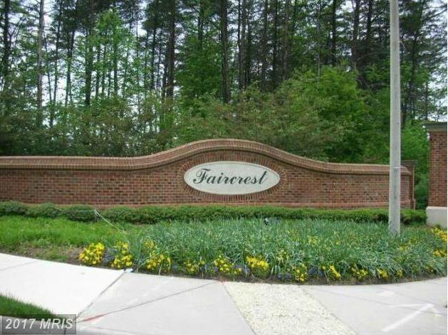 5100 Centreville Farms Road, Centreville, VA 20120