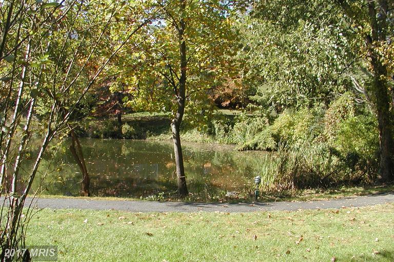 7592 Lakeside Village Drive #E, Falls Church, VA 22042