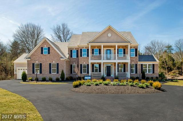 0 Lord Sudley Dr, Centreville, VA 20120