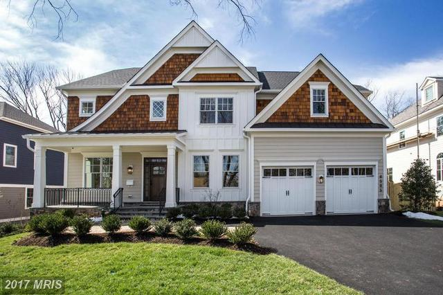 6505 Chesterfield Ave, Mclean, VA 22101