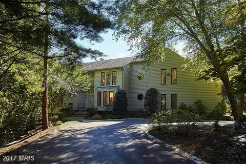 8749 Old Dominion Dr, Mclean, VA 22102