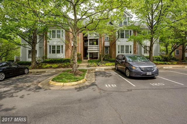 3151 Anchorway Ct #BFalls Church, VA 22042