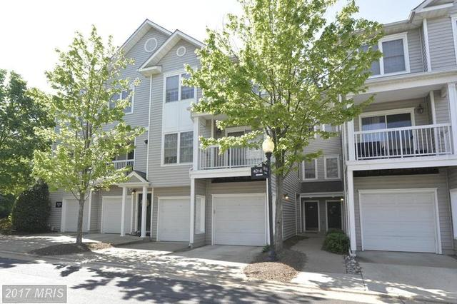 4614 Superior Sq #4614Fairfax, VA 22033
