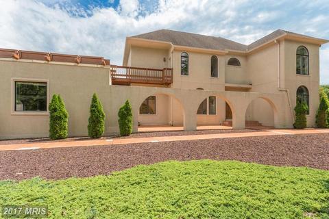 12025 Seven Hills Ln, Clifton, VA 20124