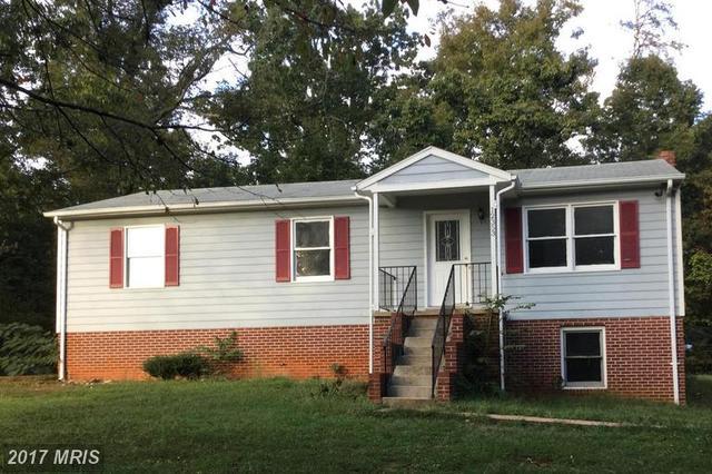 12353 Spotswood Trl, Ruckersville, VA 22968