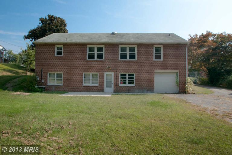 134 Mount Royal Ave, Aberdeen MD 21001
