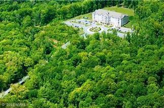 901 Macphail Woods Xing #APT 1c, Bel Air, MD