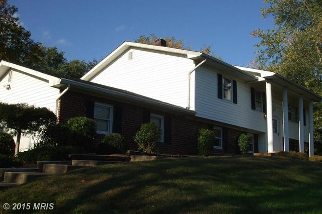 kingsville md single family homes for sale 28 listings