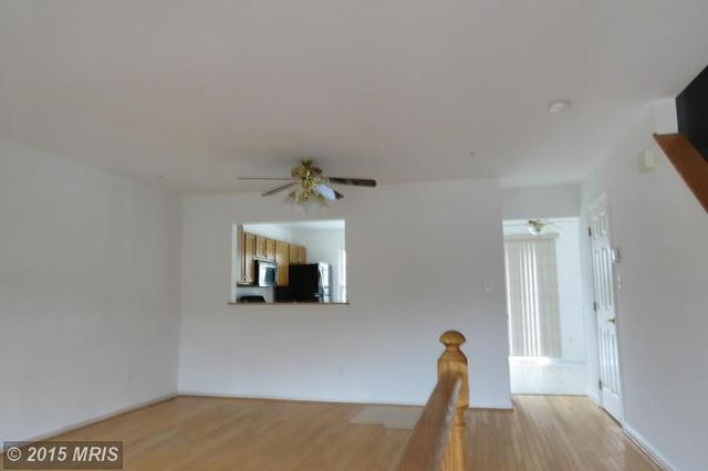 2222 Cantley Dr, Forest Hill MD 21050
