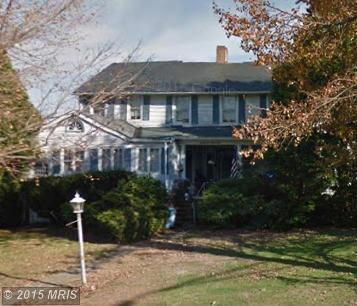 2323 Rock Spring Rd, Forest Hill MD 21050