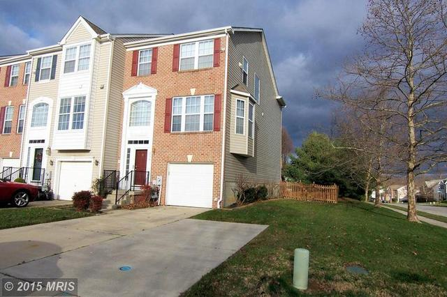 298 Cherry Tree Sq, Forest Hill MD 21050