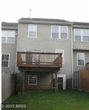 1993 Esther Ct, Forest Hill MD 21050