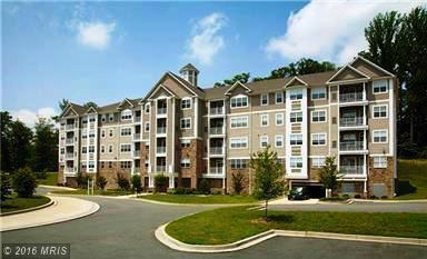 901 Macphail Woods Xing #APT 4A, Bel Air, MD