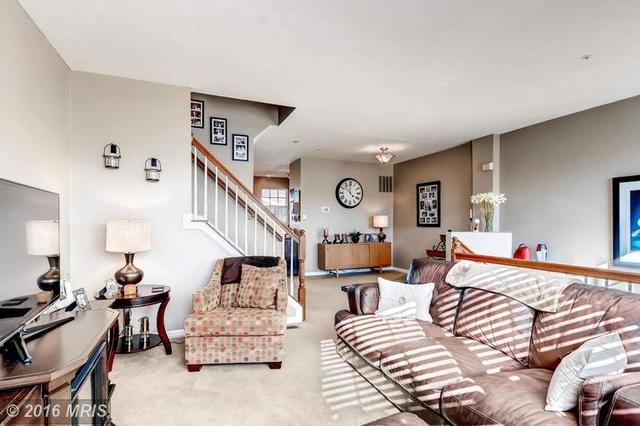 264 Cherry Tree Sq, Forest Hill MD 21050