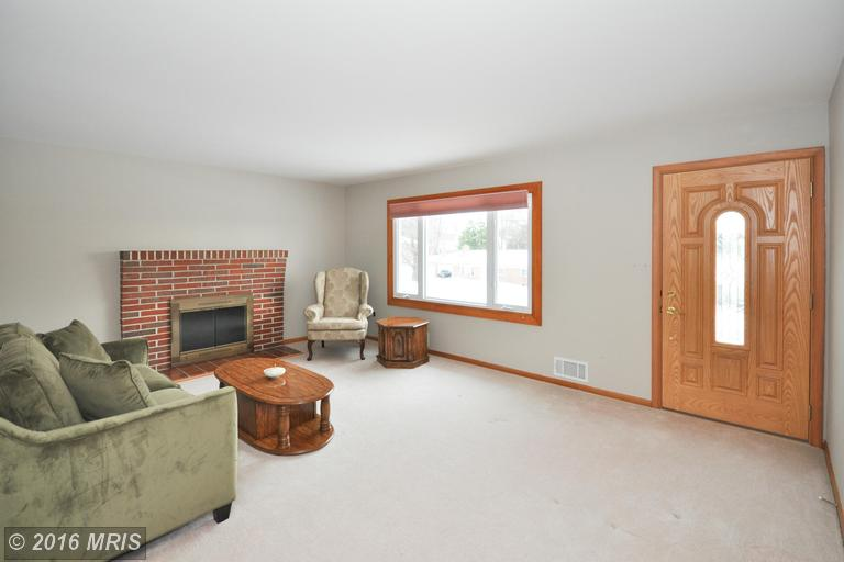 1514 Southview Rd, Bel Air, MD