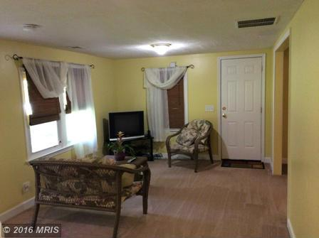 3225 Old Forge Hill Rd, Street, MD