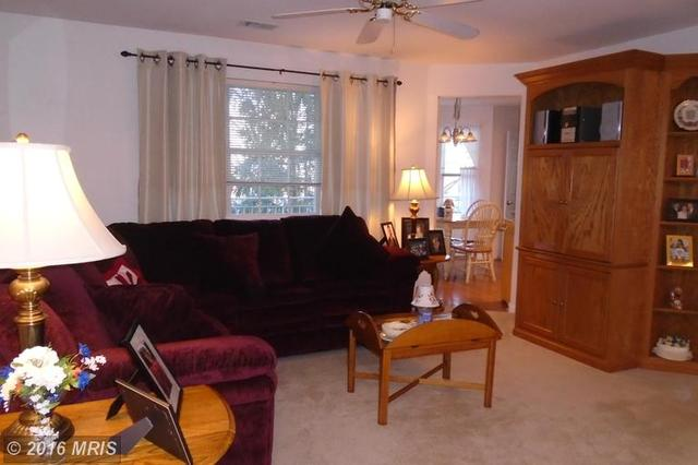 200 Kimary Ct #APT 7, Forest Hill MD 21050