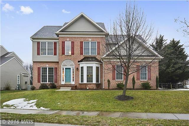 335 Spenceola Pkwy, Forest Hill MD 21050