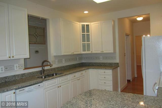 294 Kitty Ct #APT 6, Forest Hill MD 21050