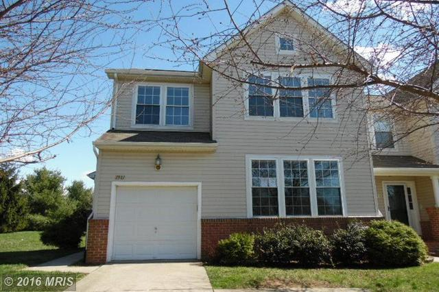 1981 Cullen Way, Forest Hill MD 21050