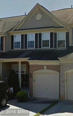 287 Trudy Ct, Forest Hill MD 21050