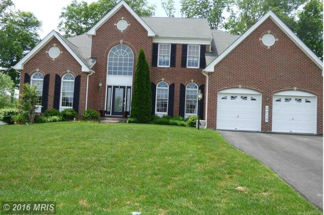2215 Greencedar Dr, Bel Air, MD