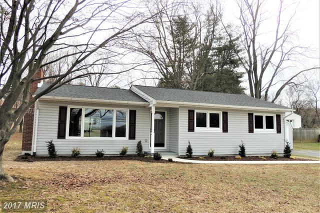 4055 federal hill rd jarrettsville md for sale mls hr9864667 movoto