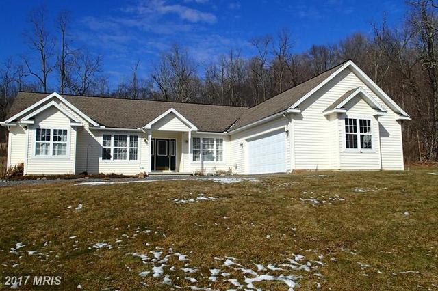 13 homes for sale in rockhill furnace pa rockhill