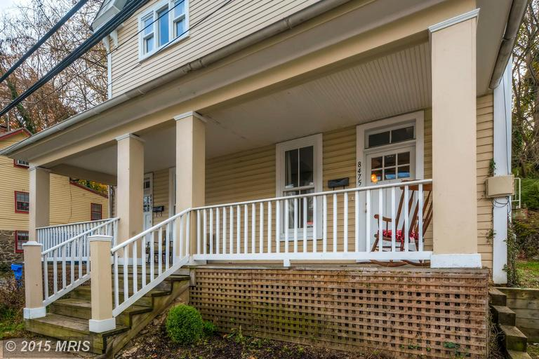 8475 Main St, Ellicott City, MD