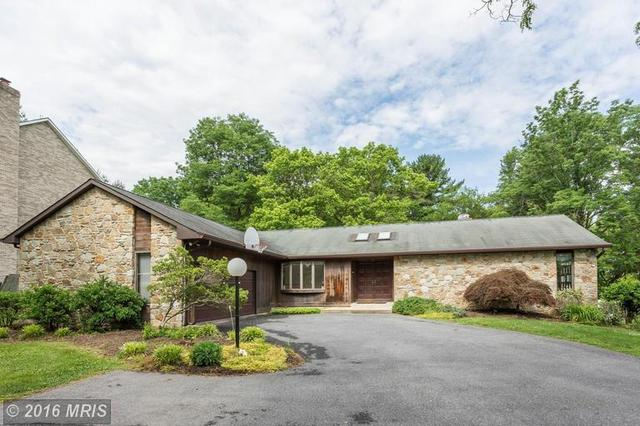 3978 View Top Rd, Ellicott City MD 21042