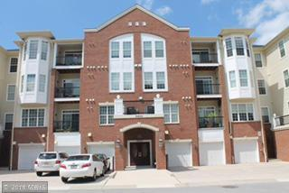 8900 Brauerton Rd #APT 208, Ellicott City MD 21043
