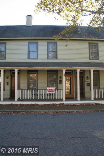 120 Cannon St, Chestertown, MD