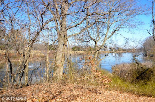 7582 Quaker Neck Rd, Chestertown, MD